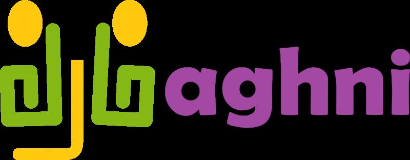 waghni